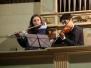 Corale Buon Compleanno Bach 2015