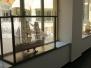 Il Comitato 500 Anni Inaugura il nuovo allestimento della Galleria degli EX VOTO