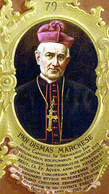 disma-marchese-1303