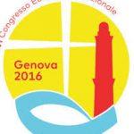 XXVI CONGRESSO EUCARISTICO NAZIONALE GENOVA – Programma