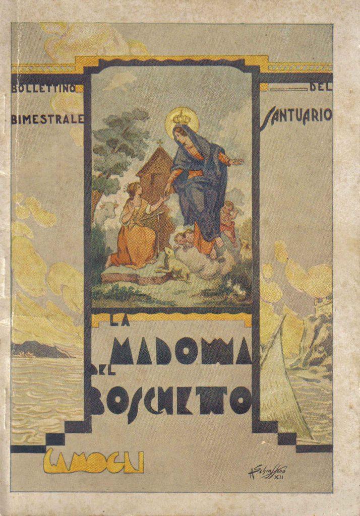 bollettino-boschetto-copertina-storica