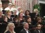 Concerto in chiusura del Giubileo del Cinquecentenario 23 Giugno 2019