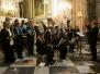 Corale Concerto Ferro 22 Novembre 2014